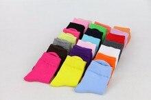 10 pairs 1-9 year Children Socks