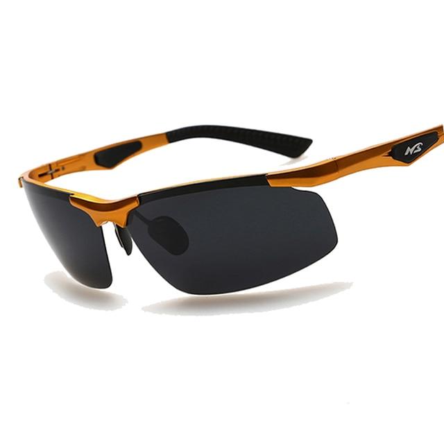 3a84c1e19a1cd Sports Sunglasses Men Sport Sunglasses Sports Glasses Lentes De Sol Hombre Prescription  Glasses Colored Lens Sunglasses Eyewear