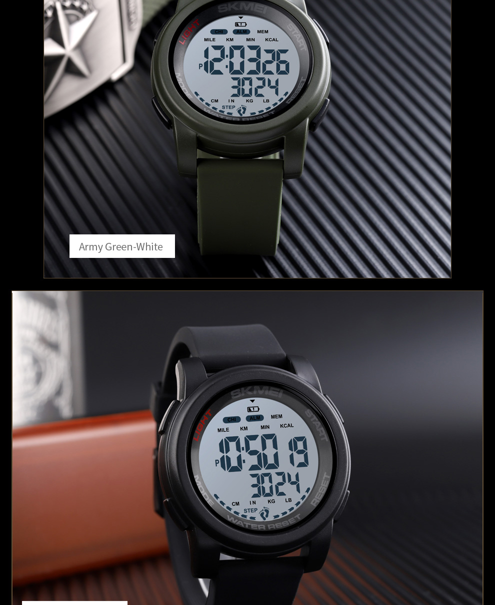 sports watches_14
