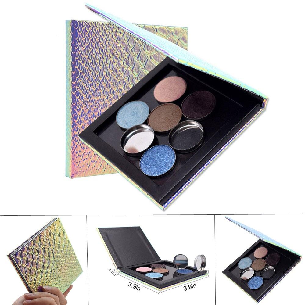 High Quality eyeshadow blush
