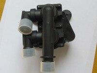 Free Shipping Heater Control Valve For BMW E31 E32 E34 525i 535i 540i 740i 850Ci 1147412038