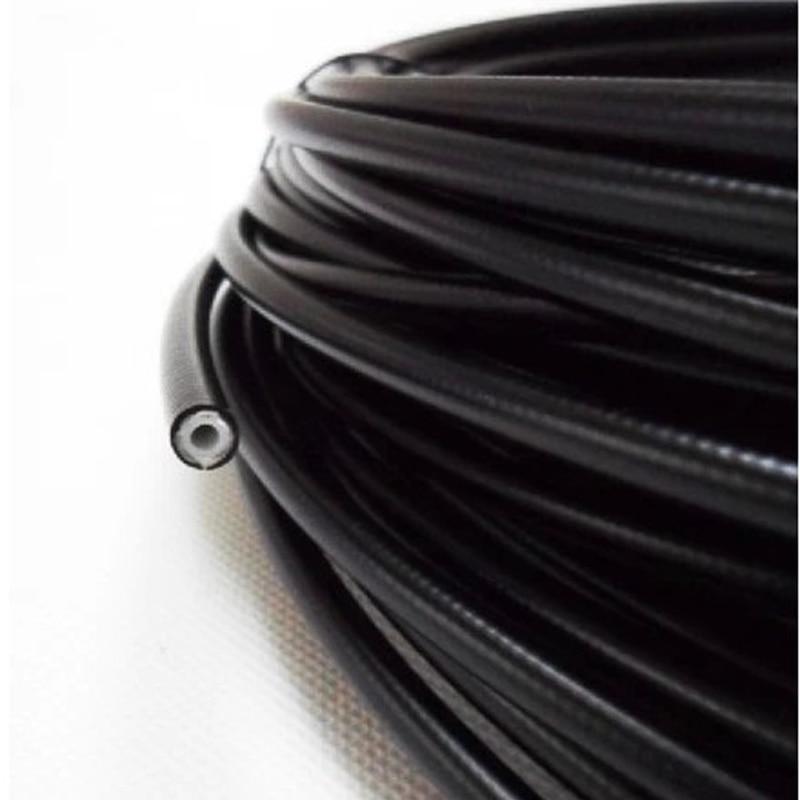 Online Buy Wholesale magura brake hose from China magura