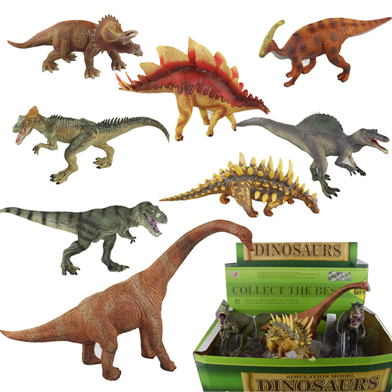 Best Dinosaur Toys : Online buy wholesale dinosaur toy from china