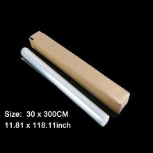 Protection-Film Car-Wrapping Cars Transparent Ppf-Paint for Auto Vehicle-Coating-Sticker