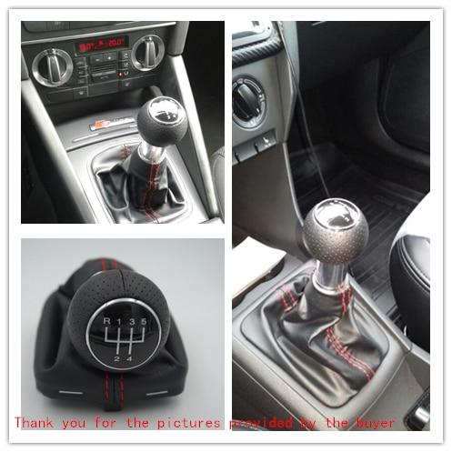 fast shipping for audi a3 s3 2001 2002 2003 new 5 speed car gear rh aliexpress com 2004 Audi A3 2004 Audi A3