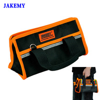Excellent Quality Tool Bag Electrician Waterproof Repair Tools Bag For Spanner Screwdriver Hammer