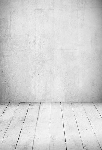 Prix pour 5x7ft Vintage En Bois Planche Mur Sol Costume De Mariage Personnalisé Studio Décors Photo Fond Vinyle Livraison Gratuite f-778