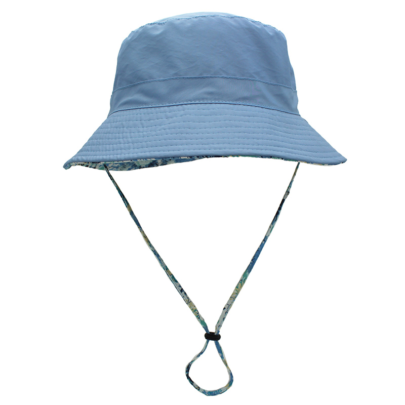 Unisex Parent child Hat On Both Sides Wear Outdoor Bucket Hat In Spring And Summer Men And Women 39 s Casual Sun Hats in Men 39 s Bucket Hats from Apparel Accessories