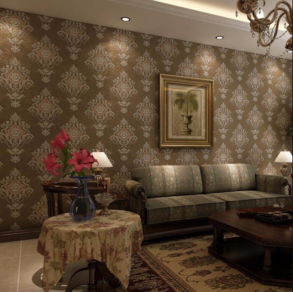 Modernes Wohnzimmer Grau Ocacceptcom Interieur Design ...
