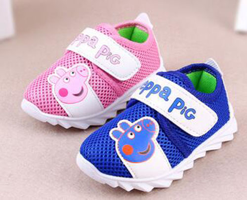 Compare Prices on Baby Tennis Shoes- Online Shopping/Buy Low Price ...