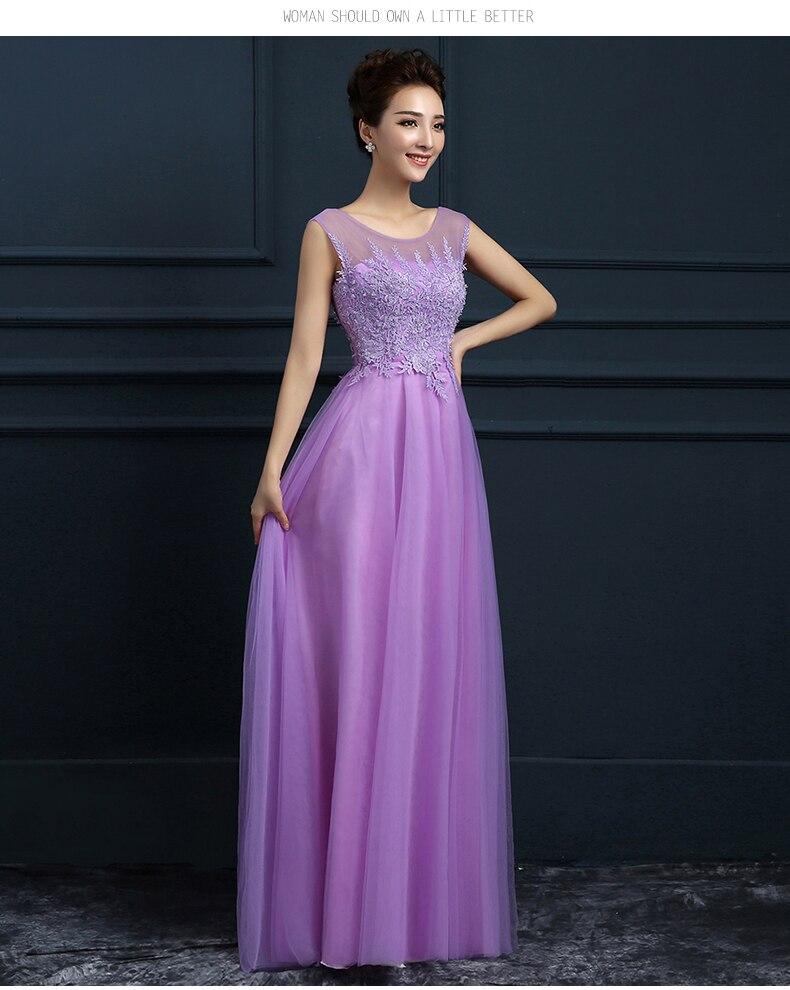 Vestidos de fiesta tarde noche 2016 – Moda Española moderna