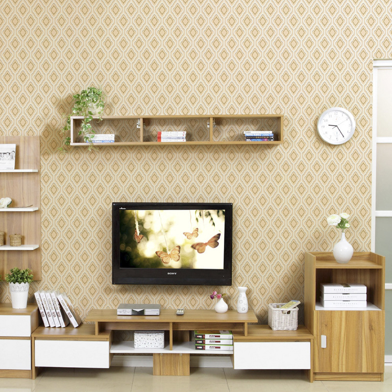 beibehang  contact TV background papel de parede 3D wall paper roll damask wallpaper for bedroom living room home decor contact beibehang modern luxury 3d wallpaper stripe wall paper papel de parede damask wall paper for living room bedroom tv background