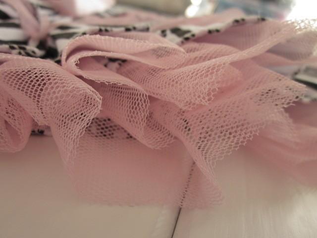104 розничная бесплатная доставка моды детское платье вечернее платье 3 размеры