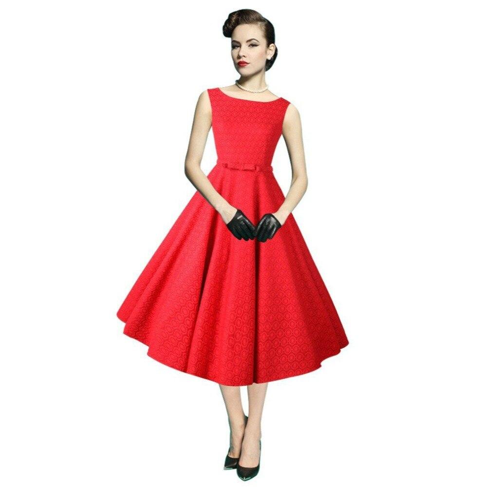 Audrey Hepburn Dress Patterns   www.pixshark.com - Images