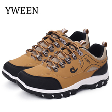 Spring Autumn Mens Casual Shoes Men Sneakers Breathable Man shoes