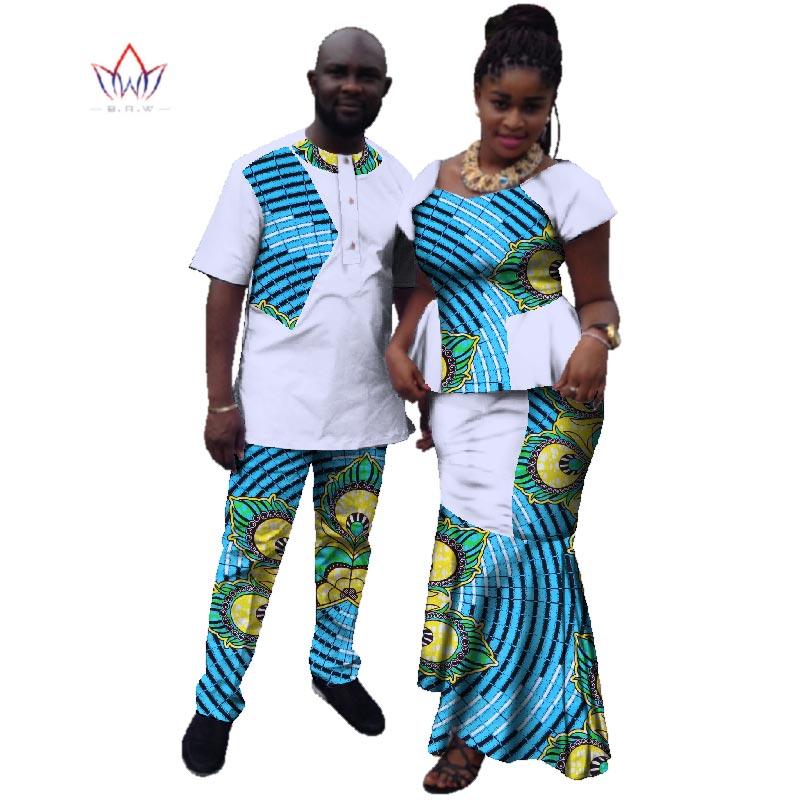 26 10 28 16 4 Costumes Riche 21 Ensemble Jupe 23 3 11 Pour Femmes De Bazin Couple D'été Wyq10 19 Vêtements African 6 Traditionnel Hommes 14 9 2 1 Dashiki 24 7 xBvSRqfF