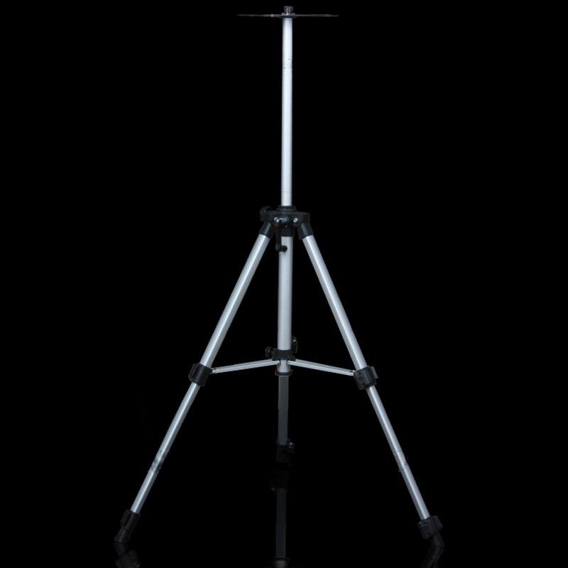 Malle magique noire Boutique Tables scène tours de magie étui de transport (45*34*13 cm)-accessoires de magie scène accessoires de magie Gimmick - 3