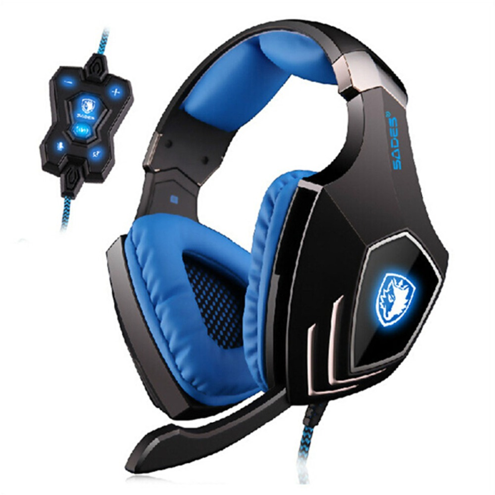 gaming headset with microphone headphone for computer headset usb 7.1 Surround Sound Pro winner winner chicken dinner USB стоимость
