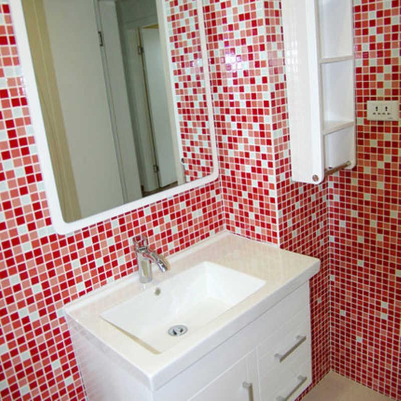 Gl Mosaic Tile Swimming Pool