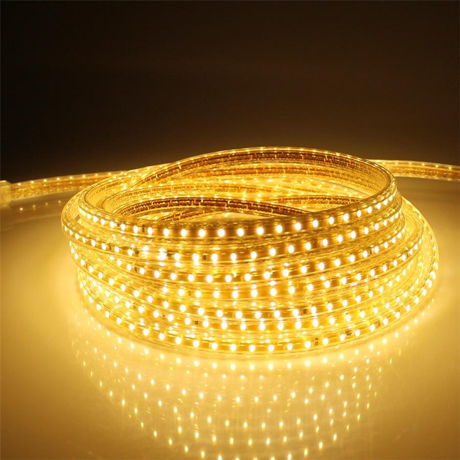 Tiras de Led tira conduzida luz 1 m/2 Marca do Chip Led : Epistar