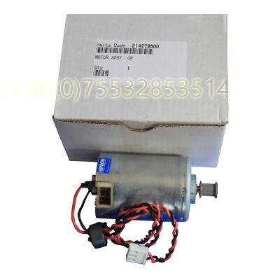 DX5 SureColor T7080 CR Motor