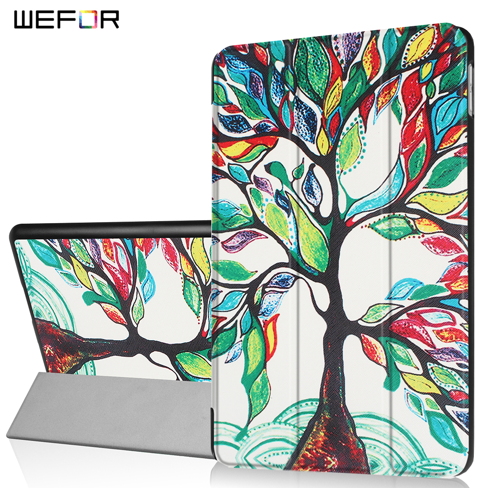 Case for iPad 9.7 inch 2017,Ultra Slim Magnetic Leather Smart Stand Case Cover For iPad 9.7 2017 New Model nice soft silicone back magnetic smart pu leather case for apple 2017 ipad air 1 cover new slim thin flip tpu protective case