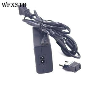 Image 4 - 使用 Ac 電源アダプタ充電器 Bose ii 2 充電器 PSM36W 208 DC +/ 18 V 1A
