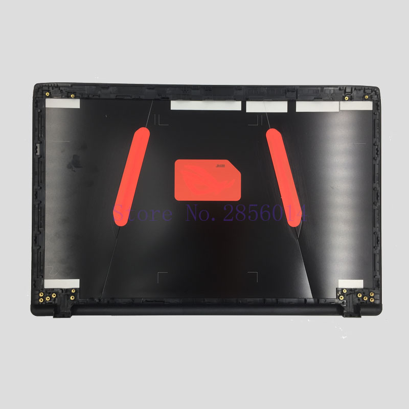 Laptop LCD Top Cover For ASUS GL502 Series GL502 GL502V GL502VS GL502VY GL502VT asus rog gl502vs black gl502vs gz415t