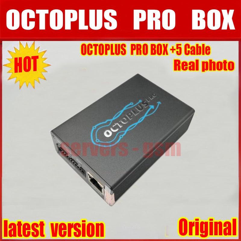 OCTOPLUS PRO BOX+5.jpg 3