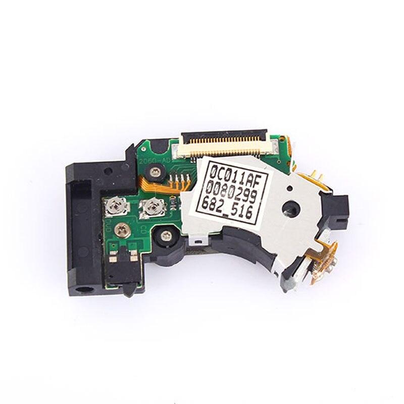 PVR-802W PVR 802W PVR802W Laser Lens For Sony PS2 Console 7XXXX 9XXX 79XXX 77XXX PVR 802 W Optical Replacement O3 replacement spindle drive motor for sony ps2 70000 console