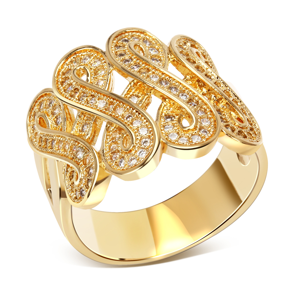 wedding of alsayegh jewellery rings beautiful new awesome gallery on search picture grace sale jcpenney for