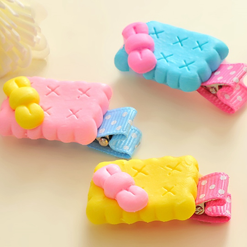 Süßigkeiten mädchen aus simulator