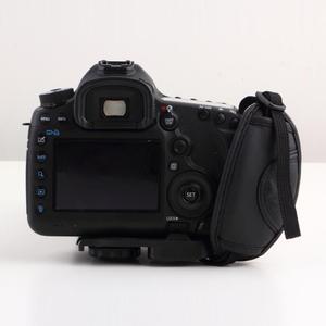 Image 2 - 1Pc PU Leather Soft Handbag Handled Bag Wrist Strap for Nikon for Canon for Sony for SLR/DSLR Camera