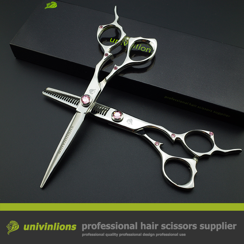 professional haircutting scissors 6 us780 5104