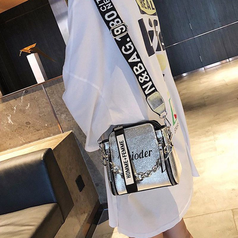 Moward-Laser-Women-Bags-Fashion-Luxury-Shoulder-Handbags-Chains-Crossbody-Bag-Women-2018-Letter-Mini-Flap