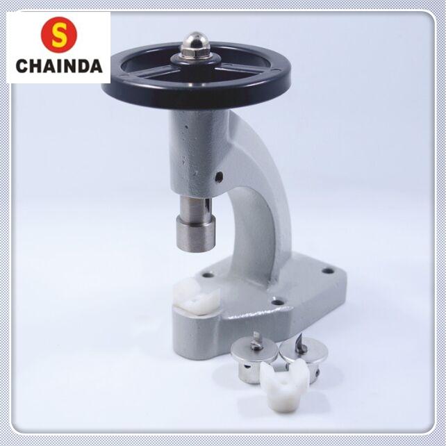 CHAINDA Tool Last 1pc