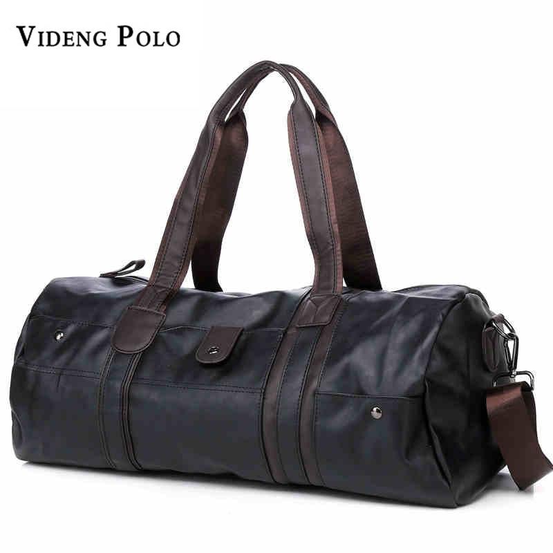 sacolas de viagem mulheres bolsa Dureza : Suave