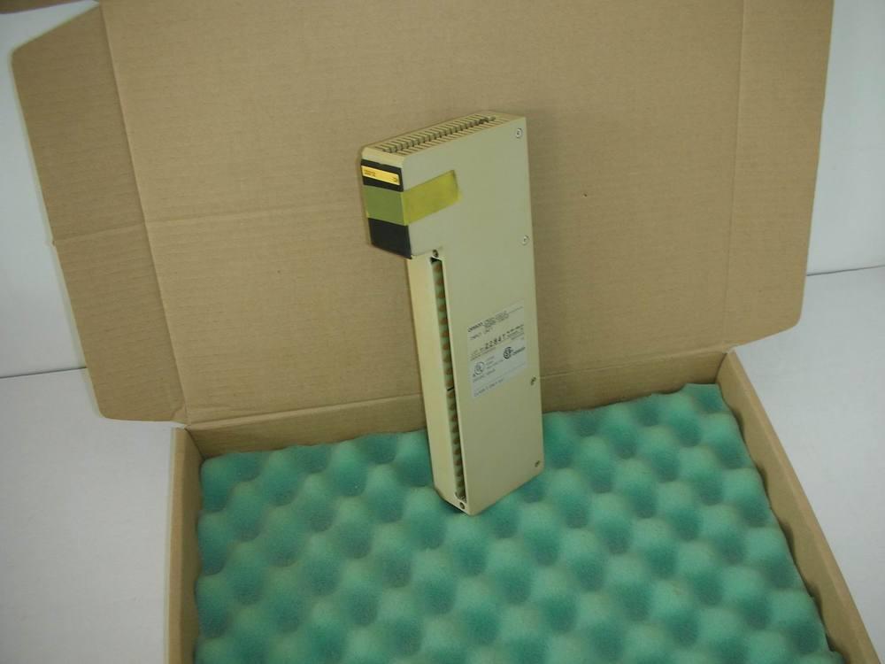 все цены на Omron PLC C500-ID212 / 3G2A5-ID212 онлайн