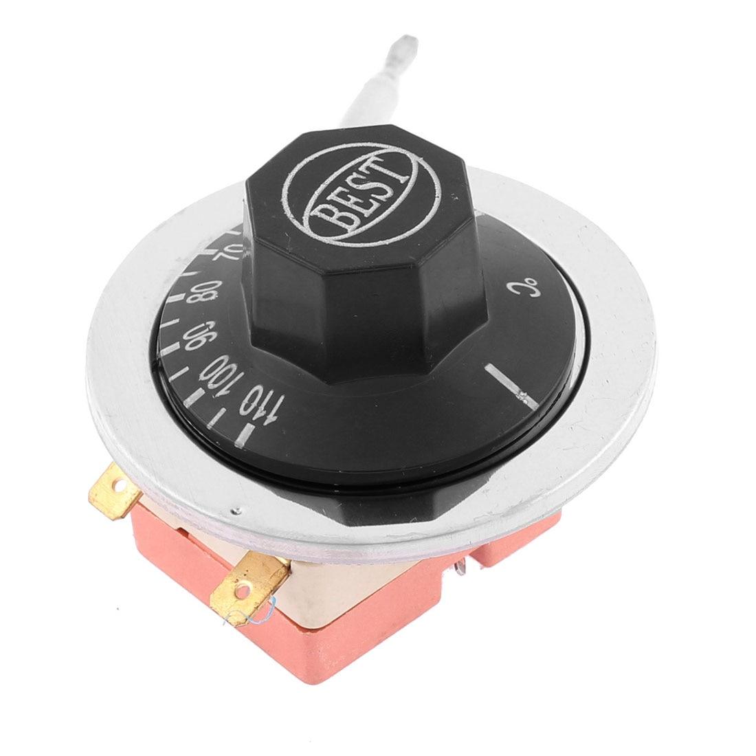Tel72 9001b dedicated digital temperature oven oven thermostat  #B52A16