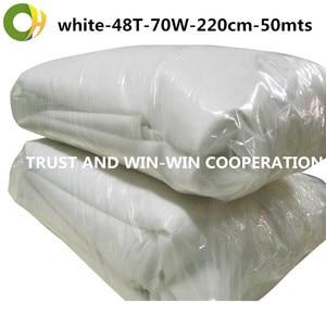 MESH FACTORY 48T-70W-220cm-50m