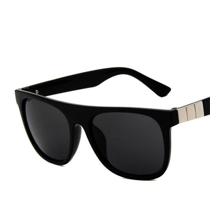 ZXTREE 2019 Fashion Sunglasses Men Pilot Shades Male Sun Glasses Women Cool Retro Gradient Cheap Driving Sunglasses UV400 Z13