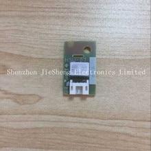 HSU-07 датчик температуры и влажности