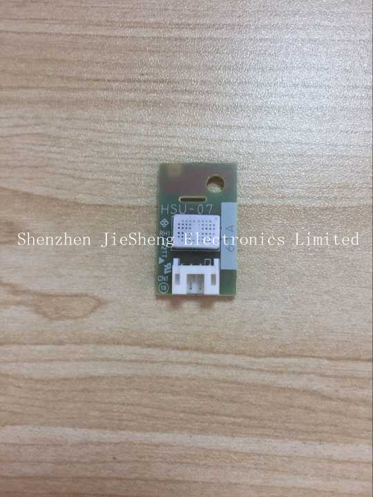 FREE SHIPPING HSU-07 Temperature and humidity sensorFREE SHIPPING HSU-07 Temperature and humidity sensor