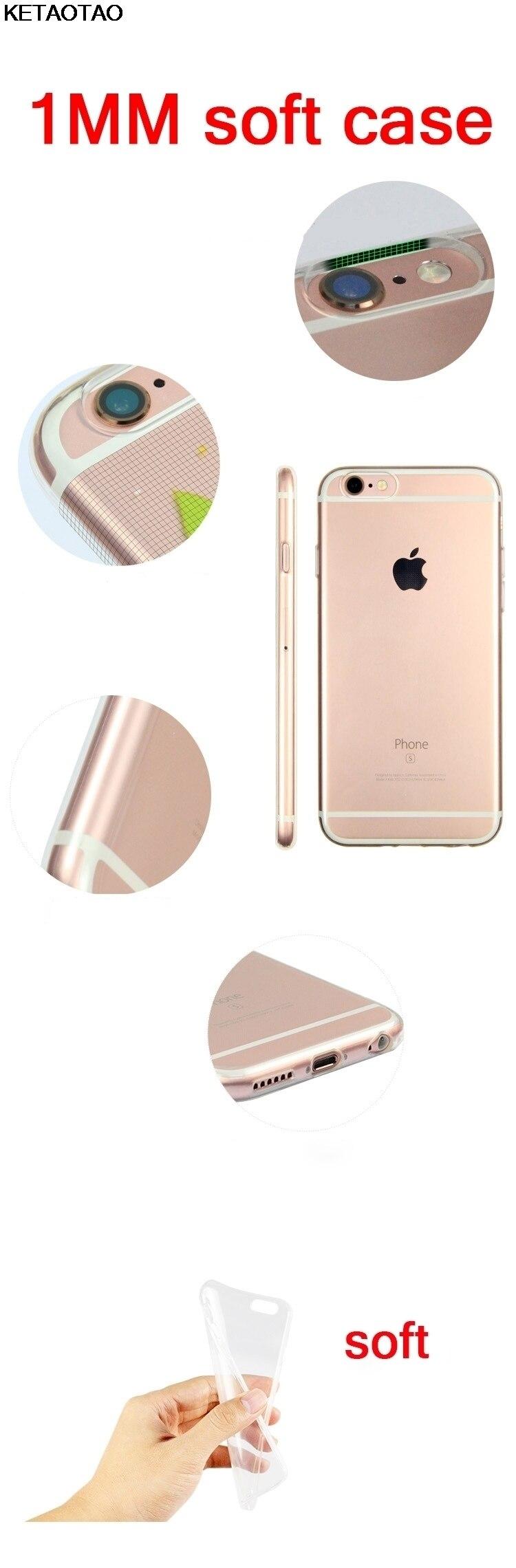Ketaotao lindo gris anatomía Fundas para móviles para iPhone 4S 5C ...