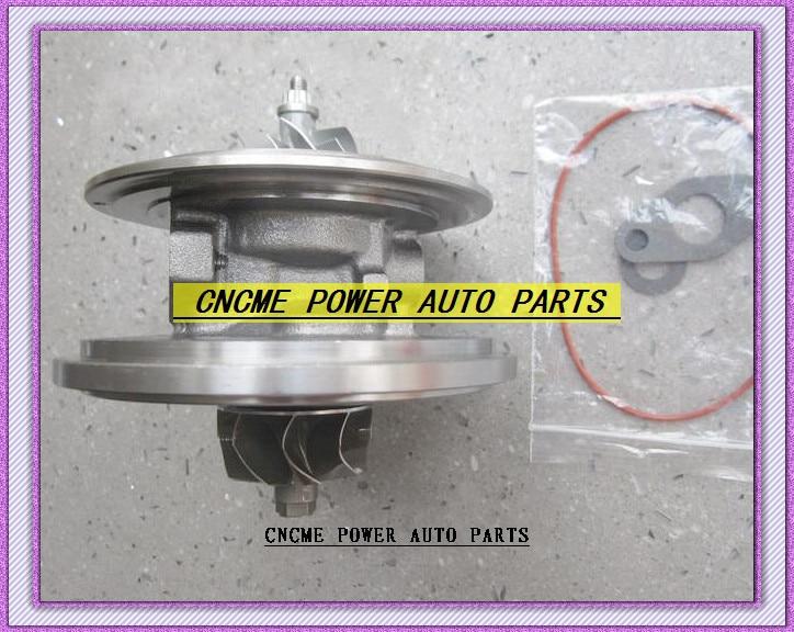 Turbo Cartridge CHRA Core 792290 792290-5003S 792290-5002S 792290-0003 For Volkswagen VW T5 Transporter 2009- CAAC 2.0L TDI