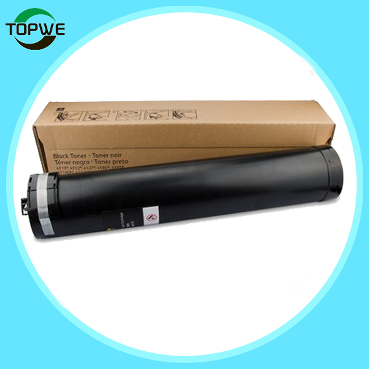 все цены на compatible toner cartridge 4110 for  Xerox DC4127 7000 1100 4112 900 printer онлайн