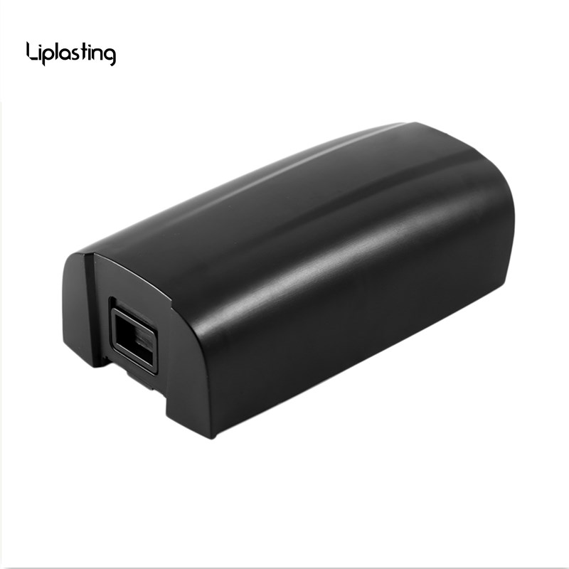 Rechargeable Lipo Battery 3100mAh 11.1V Lipo Upgrade Battery For RC Quadcopter Parts Parrot Bebop 2 Drone Quadcopter форма для персонала feng ming mj0009 2014 ktv