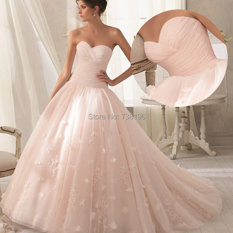 Stunning Online Get Cheap Unique Wedding Gowns Alibaba Group With Plus Size Dresses
