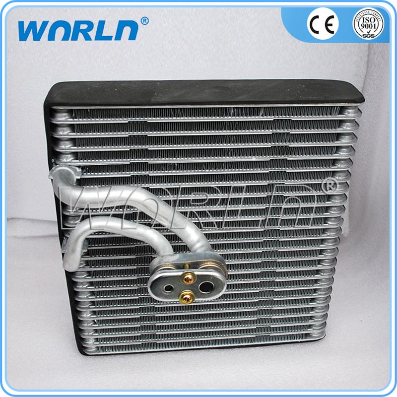 New A//C Evaporator Core 1220612-13363450 Cruze Verano Cruze Limited