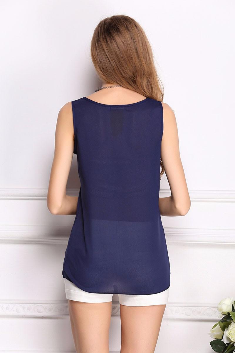 2017 moda popularne sexy szczupła marynarka clothing blusas bluzki damskie szyfonowa letnia lady bluzka/koszula 9 kolory topy ol bluzka 17